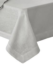 """Villeroy & Boch La Classica 70"""" x 126"""" Tablecloth"""
