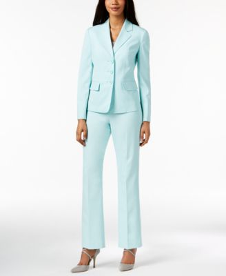 Pantsuit Pablo Penantly Co