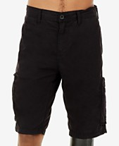 9f41242d7f Cargo Shorts For Men: Shop Cargo Shorts For Men - Macy's