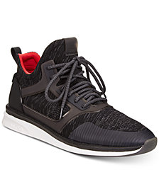ALDO Men's Pinzano High-Top Sneakers