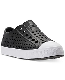 Little Boys' Guzman 2.0 - Helioblast Casual Sneakers from Finish Line