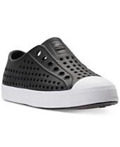 7aee287e5 Skechers Little Boys' Guzman 2.0 - Helioblast Casual Sneakers from Finish  Line