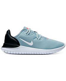 Nike Women's Hakata Casual Sneakers from Finish Line