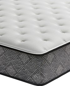 "MacyBed by Serta  Elite 13"" Luxury Firm Mattress - Full, Created for Macy's"