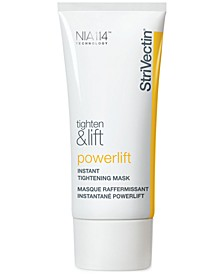 PowerLift Instant Tightening Mask, 1.7 fl. oz.