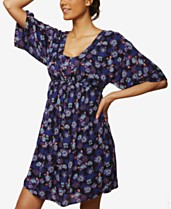 e0282a96a7340 Jessica Simpson Maternity Clothes For The Stylish Mom - Macy's