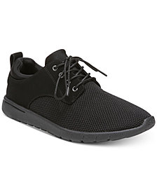 Dr. Scholl's Men's Resurgence Lace-Up Sneakers