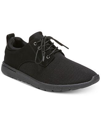 Dr. Scholl's Resurgence Men's ... Oxford Shoes