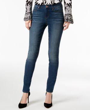 I.n.c. Skinny Jeans, Created for Macy's 5804488