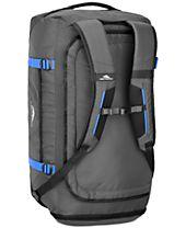 High Sierra Decatur Duffel Backpack