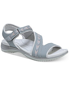 Dr. Scholl's Daydream Sandals