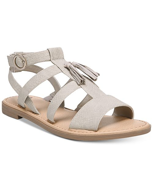 Dr. Scholl's Encore Sandals