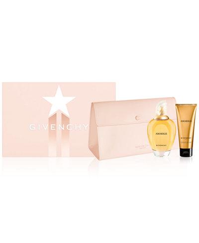 Givenchy 3-Pc. Amarige Gift Set