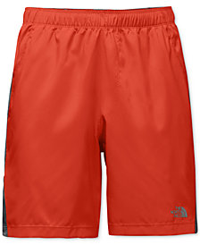 The North Face Men's Reactor Shorts