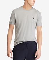 Polo Ralph Lauren Men s Performance Jersey T-Shirt a2cb4a314