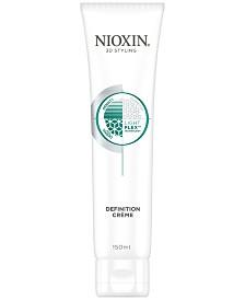 Nioxin Definition Crème, 5.1-oz., from PUREBEAUTY Salon & Spa