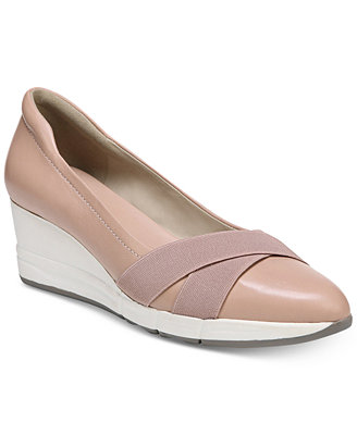 Harlyn Wedges by Naturalizer