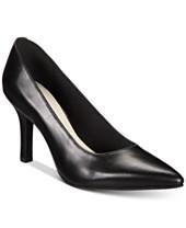 Anne Klein Shoes Boots Sandals Flats Macy S