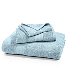 Sunham Soft Spun Cotton Hand Towel