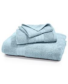 Sunham Soft Spun Cotton Bath Towel, Sold Individually