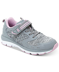 Stride Rite Made2Play Cannan Sneakers, Toddler & Little Girls