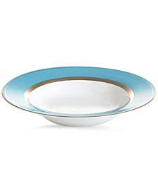 Cru Dinnerware, Lauderdale Serving Bowl