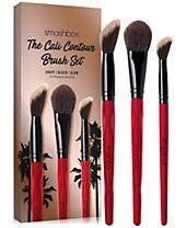 Smashbox Cali Contour Brush Set, Created for Macy's