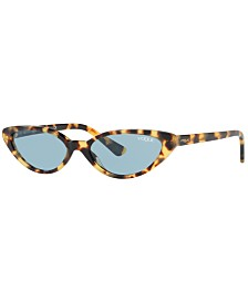 Vogue Eyewear Sunglasses, VO5237S