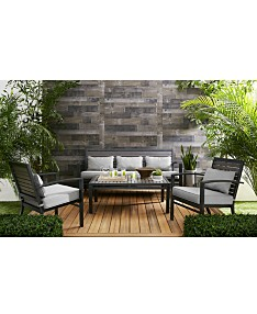 Patio Furniture Makers.Patio Furniture Macy S