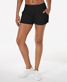 Puma Punch Woven Shorts