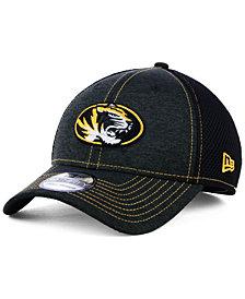 New Era Missouri Tigers Classic Shade Neo 39THIRTY Cap