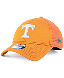 New Era Tennessee Volunteers Classic Shade Neo 39THIRTY Cap