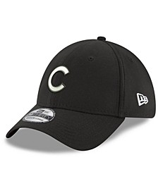 Boys' Chicago Cubs Dub Classics 39THIRTY Cap