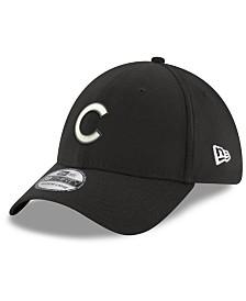 New Era Boys' Chicago Cubs Dub Classics 39THIRTY Cap
