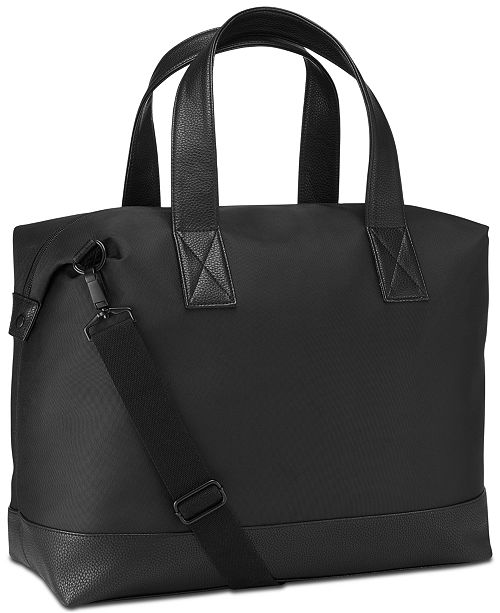 b206ea72753f Yves Saint Laurent Receive a Complimentary Weekend Bag with any large spray  purchase from the Yves ...