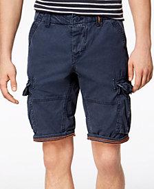Superdry Men's Core Lite Cargo Shorts