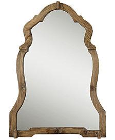 Uttermost Agustin Mirror