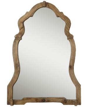 Uttermost Agustin Mirror...