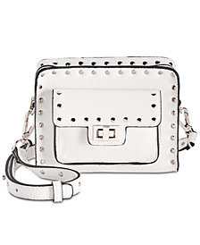 Steve Madden Jana Camera Crossbody