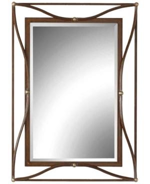 Uttermost Thierry Mirror...