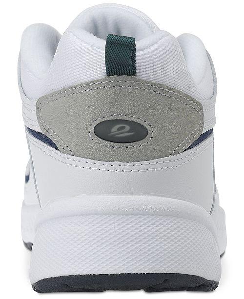 94693b357 Easy Spirit Romy Sneakers   Reviews - Athletic Shoes   Sneakers ...