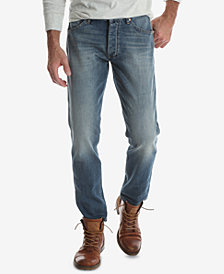 Wrangler Men's Greensboro Regular Fit Jean