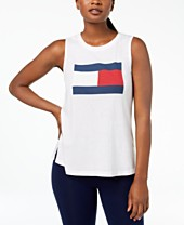 Tommy Hilfiger Clothes Dresses Amp Jeans Macy S