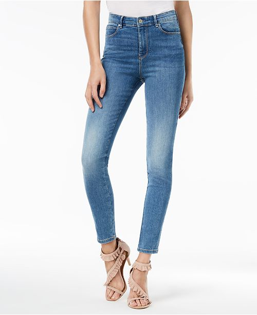 Guess Skinny Jeans 1981