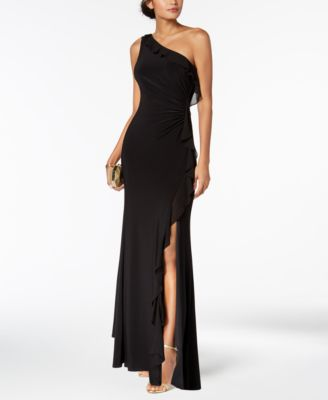Discontinued Alex Evening Dresses