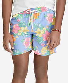 mens hawaiian swim shorts ralph lauren polo rugby shirts sale