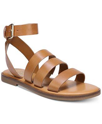 Kyson Sandals