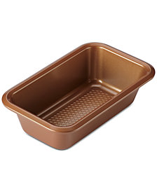 Ayesha Curry Home Collection Loaf Pan