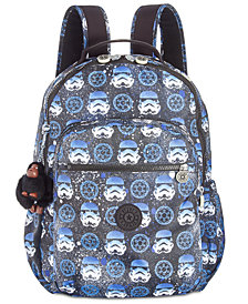 Kipling Disney's® Star Wars Seoul Large Laptop Backpack