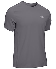 EMS® Men's Techwick Epic Active UPF Short-Sleeve Shirt